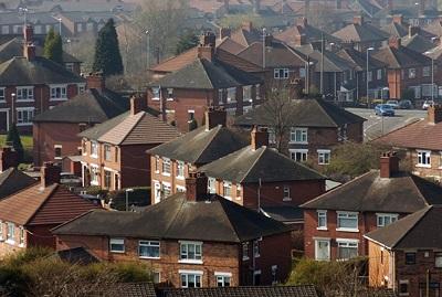 Cash For Houses Stoke